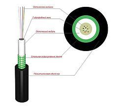 кабель оптический ОКЛ
